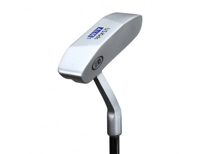54000 TS3 54 AIM1 putter