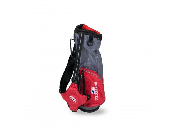 13580 UL39 WT 30 Carrybag