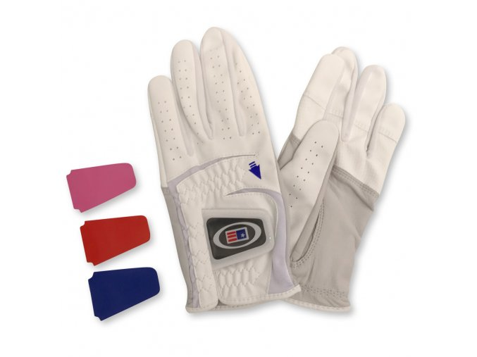 us kids golf glove RH