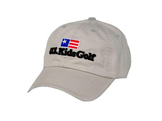 USKG Stone PT Hat