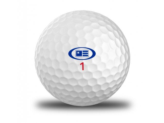 46012 DVS ball w1