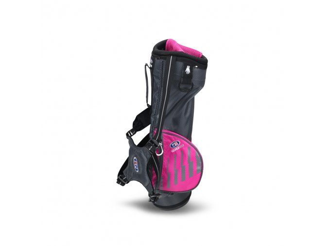 13781 1200x1200 UL 39 carry bag pink