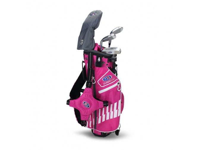 14762 1200x1200 UL 42 4 club upright pink