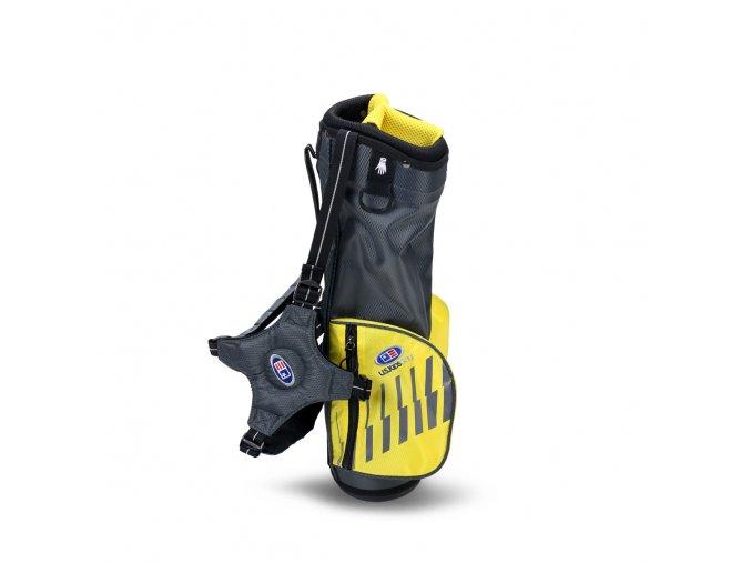 14782 1200x1200 UL 42 carry bag