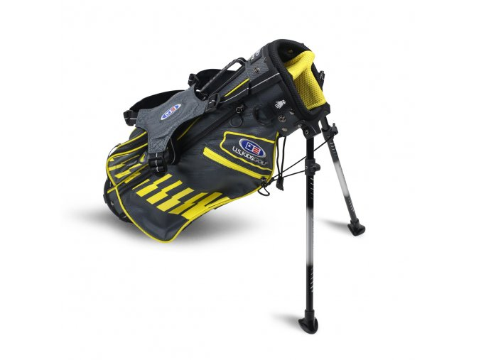14780 1200x1200 UL 42 stand bag open
