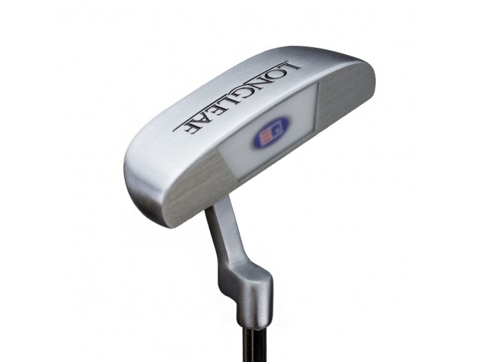 17702 1200x1200 UL 45 putter face angle