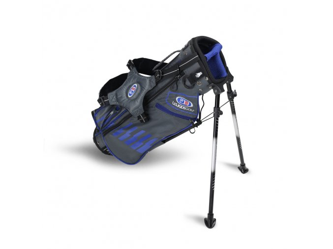 17780 1200x1200 UL 45 stand bag open
