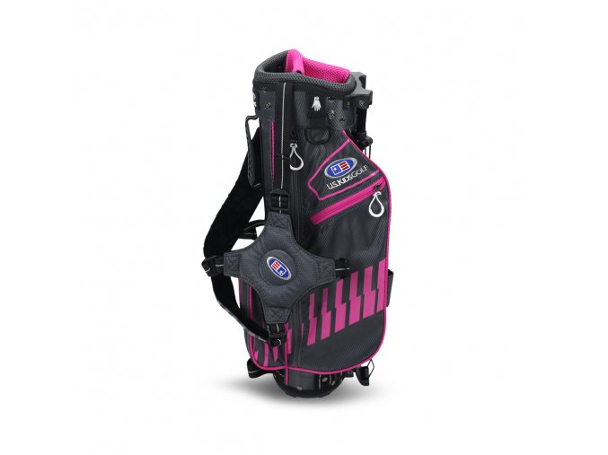 17781 1200x1200 UL 45 stand bag upright pink