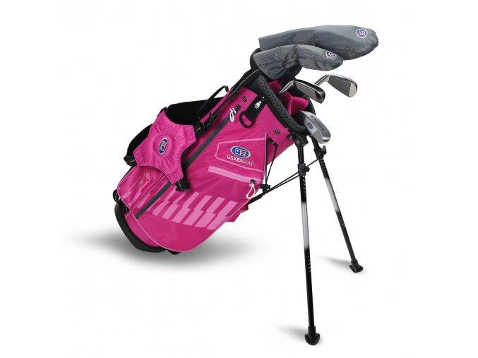 18762 1200x1200 UL 48 5 club open pink