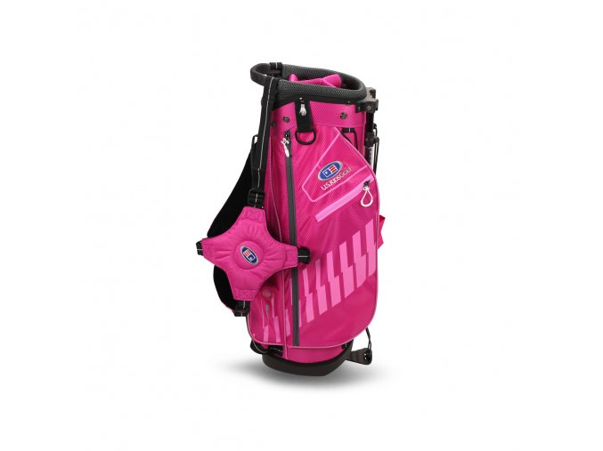 18782 1200x1200 UL 48 stand bag upright pink