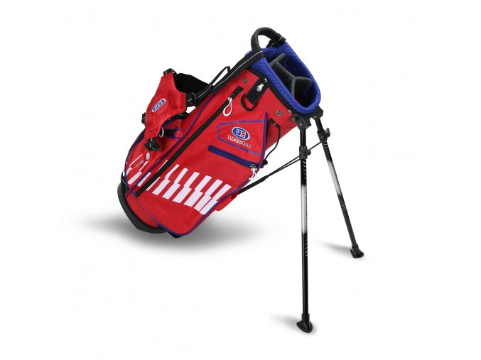 18781 1200x1200 UL 48 stand bag alt open