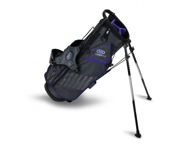 23780 1200x1200 UL 54 stand bag open