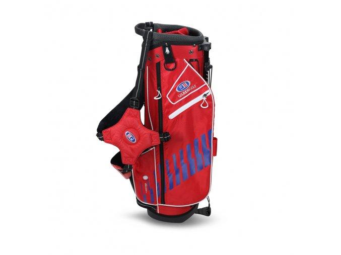 23781 1200x1200 UL 54 stand bag alt upright