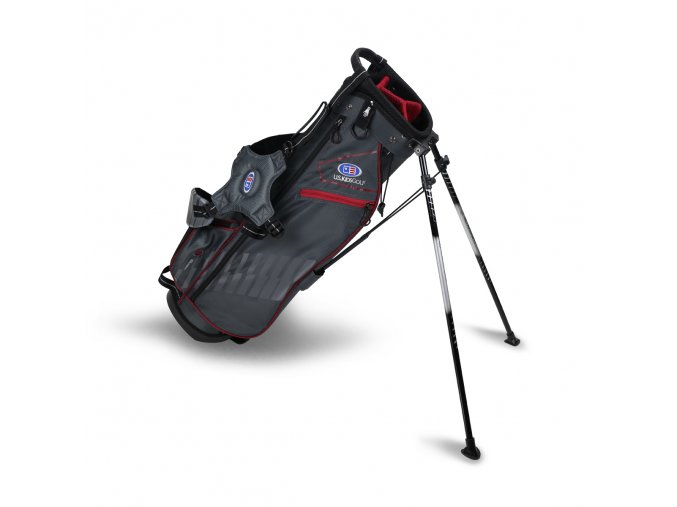 27780 1200x1200 UL 60 stand bag open