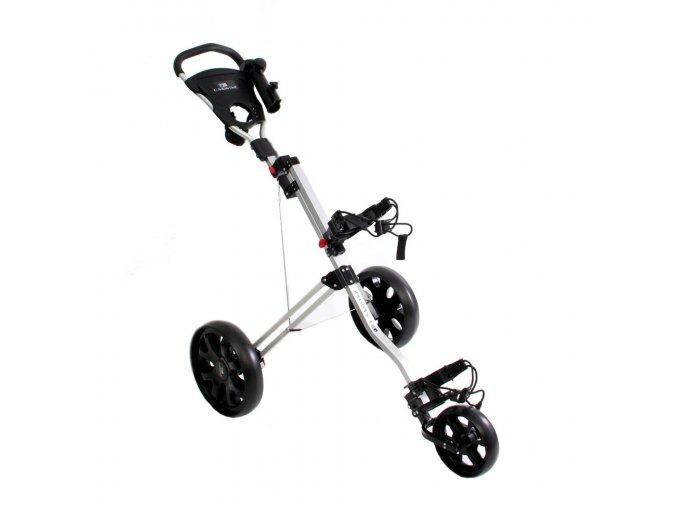 40192 push cart no color