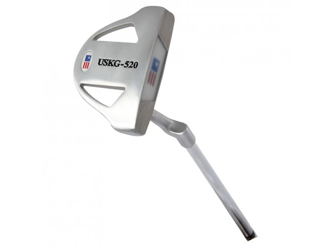 17103 UL45 ping 520 putter
