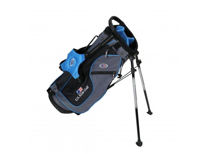 18580 UL48 Stand Bag