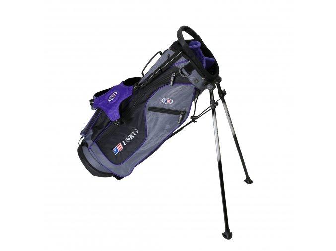 23580 UL54 Stand Bag