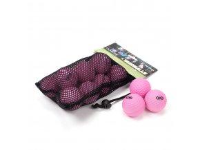 46306 yard balls pink 1