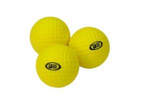 46305 yard balls 2