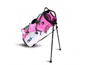 57251 TS3 57 bag pink