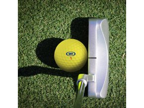 ts3 aim 2 putter th.857x1000