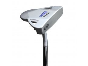 60002 TS3 60 AIM3 putter