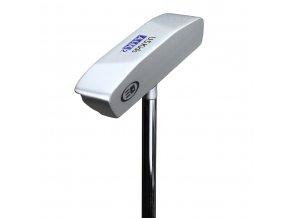 63001 TS3 63 AIM2 putter