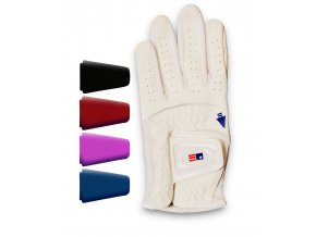 us kids golf glove insert top