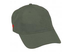 USKG Olive PT Hat