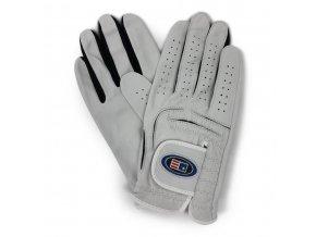 42247 ts glove