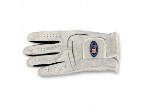 42247 ts glove top