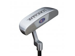 13702 1200x1200 UL 39 putter face angle