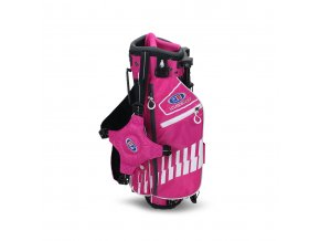 14781 1200x1200 UL 42 stand bag upright pink
