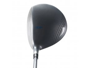 18740 1200x1200 UL 48 driver crown