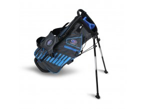 18780 1200x1200 UL 48 stand bag open