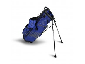 24781 1200x1200 UL 57 stand bag alt open