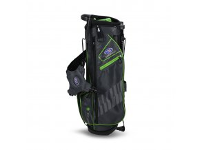24780 1200x1200 UL 57 stand bag upright