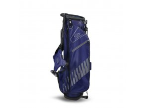 28781 1200x1200 UL 63 stand bag alt upright