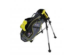 14580 UL42 WT 25 Stand Bag