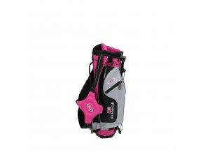 14581 UL42 WT 25 Pink Bag 1