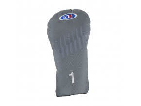 UL Dr headcover