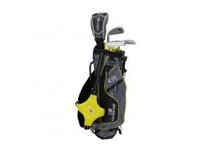 UL42 Standard Bag 4 club 14560