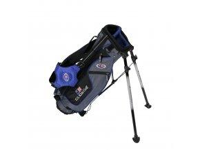 17580 UL45 Stand Bag