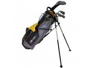 28560 UL63 WT 10 5Club Stand Bag