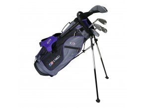 23560 UL54 WT 15 5Club Stand Bag