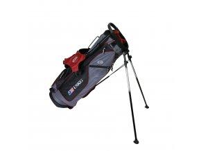27580 UL60 Stand Bag