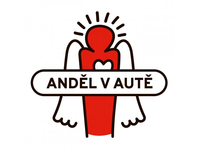 Andel v aute