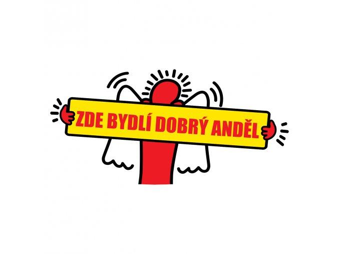 logo ZBDA