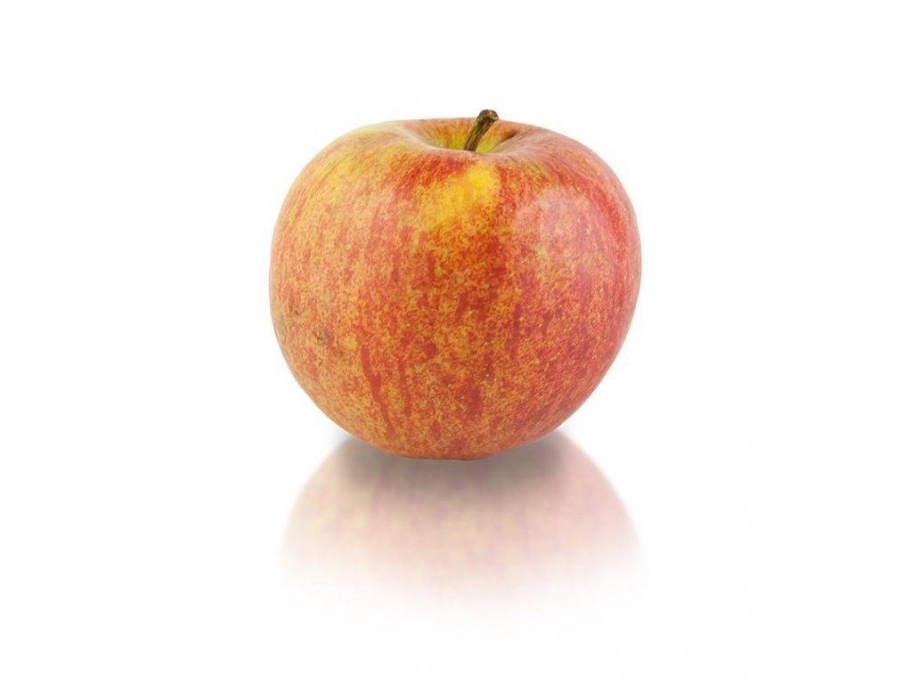 1701 jablka fuji